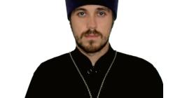 Указ митрополита Крутицкого и Коломенского Ювеналия №2378 от 25 июня 2020 года